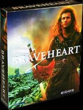 Braveheart for PC Games