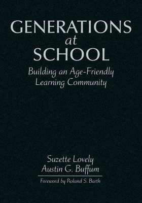 Generations at School
