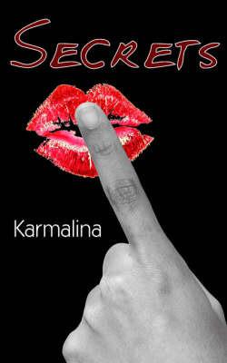 Secrets by Karmalina