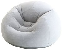 Intex: Beanless Bag Chair