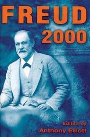 Freud 2000 image