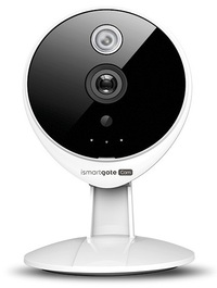 Gogogate2 Indoor IP Camera