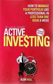 Active Investing by Alan Hull