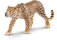 Schleich: Leopard