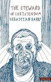 The Steward of Christendom by Sebastian Barry