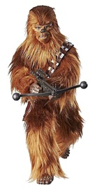 Star Wars: Forces of Destiny Adventure Doll - Roaring Chewbacca