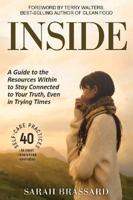 Inside by Sarah Brassard image