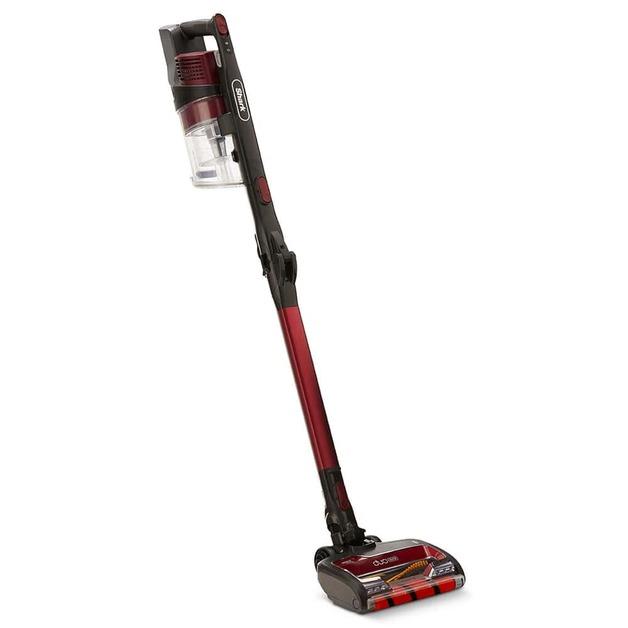 Shark: IZ202 Cordless Vacuum Self Cleaning