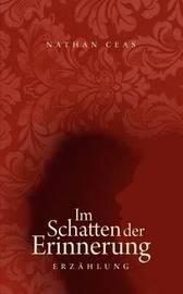 Im Schatten Der Erinnerung by Nathan Ceas image