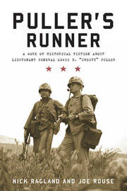 Puller's Runner by Nick Ragland