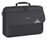 Targus: Intellect Clamshell Laptop Case