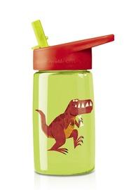 Crocodile Creek Tritan Drink Bottle T-Rex