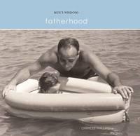 Fatherhood by Charles Phillips image