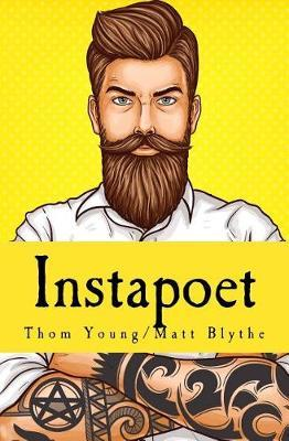 Instapoet by Thom Young image