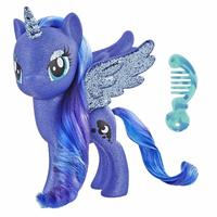 "My Little Pony: Princess Luna - 6"" Sparkling Pony"