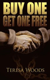 Buy One Get One Free by Teresa Woods image