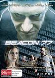 Beacon 77 on