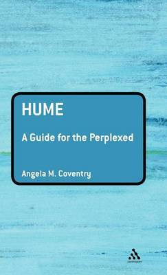 Hume by Angela M Coventry image