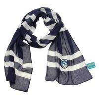 Harry Potter: Ravenclaw Lightweight Scarf image