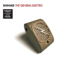 Shihad - The General Electric (Remastered) by Shihad