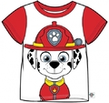 Paw Patrol: Marshall Kids T-Shirt - 4-5