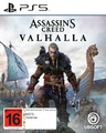 Assassin's Creed Valhalla for PS5