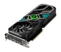 NVIDIA GeForce RTX 3080 Ti Gaming Pro 12GB Palit GPU