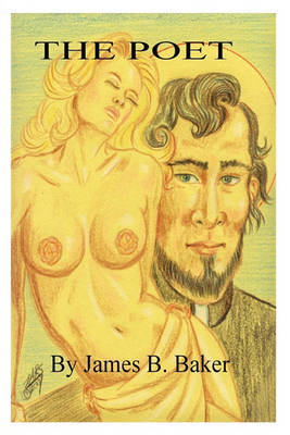 The Poet by James B Baker image