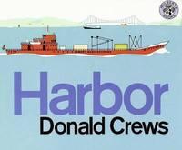 Harbor by Donald Crews