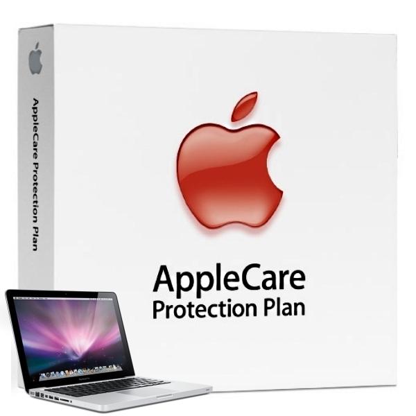 Applecare for macbook pro cost