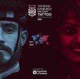 2015 Royal Edinburgh Military Tattoo