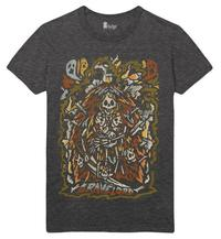 Dark Souls 3 Gravelord T-Shirt (Large)