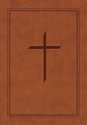 Ryrie Study Bible-ESV | Charles C Ryrie Book | Buy Now | at Mighty