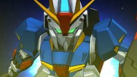 SD Gundam G Generation Genesis for PS4 image