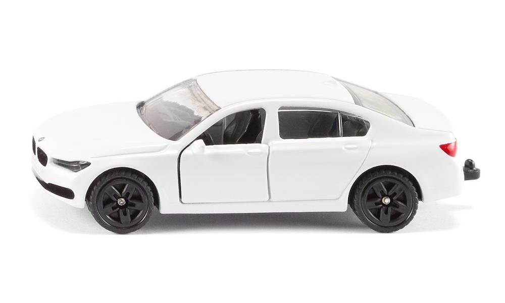 Siku: BMW 750i image
