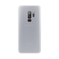 Kase: Go Original Samsung Galaxy S9 Plus Case - White Knight
