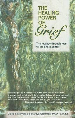 the death of gloria essay