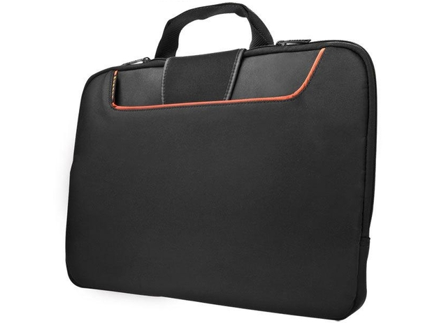 "11.6"" EVERKI Commute Laptop Sleeve"