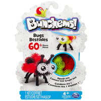Bunchem: Creation Pack - Bug