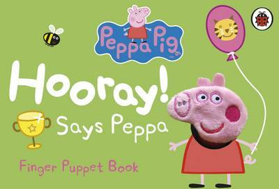 Peppa Pig: Oink! Oink! | Peppa Pig Book | In-Stock - Buy Now | at