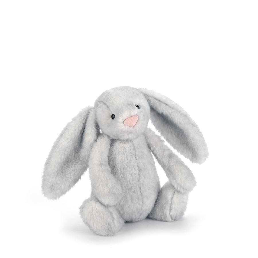 Jellycat:Bashful Birch Bunny (Medium) image