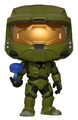 Halo - Master Chief (With Cortana) Pop! Vinyl Figure