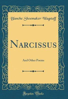 Narcissus by Blanche Shoemaker Wagstaff image