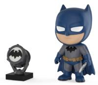 DC Classics: Batman - 5-Star Vinyl Figure