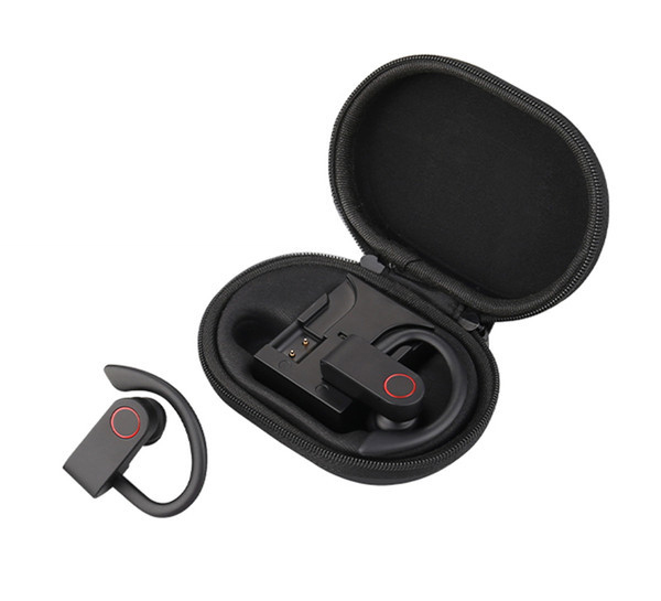 Ape Basics True Wireless Sports Earbud