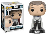 Star Wars: Rogue One - Director Orson Krennic Pop! Vinyl Figure