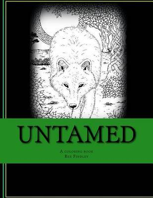 Untamed by Rex Findley image