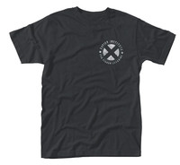 Marvel Xavier Institute T-Shirt (XX-Large)