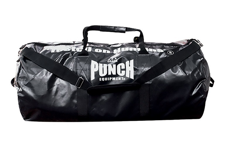 Punch: Trophy Getters - Bulk Gear Bag (3ft) image