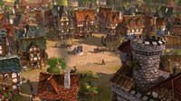 The Settlers VI: Rise of an Empire Gold Edition (includes expansion pack) for PC Games image